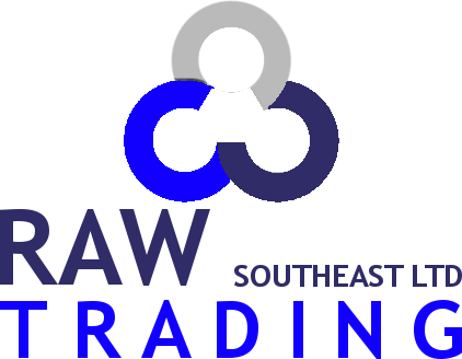 RAW Trading Ltd Logo